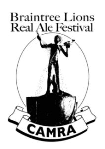Braintree Real Ale Festival